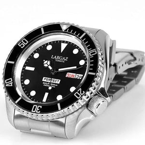 Largaz SKX - WR Watches PLT