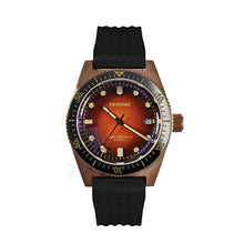 Load image into Gallery viewer, Proxima Bronze 65 TD - WR Watches PLT