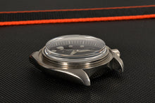 Load image into Gallery viewer, Double Domed Sapphire Crystal for SKX007 / 009