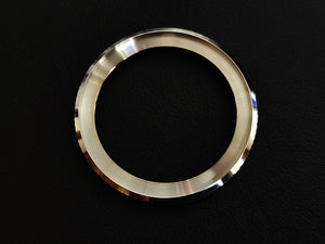 Bezel for Seiko SKX007 / 009 / 011 / 171 / 173 / 175