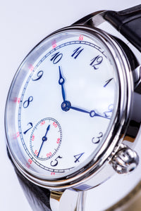 Escapement Time Classic