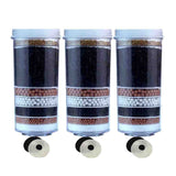Aimex 8 Stage Water Filter for Water Cooler Purifier