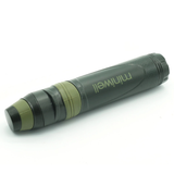 Miniwell L600 Water Purification Straw Equipment for Outdoor Activity - Ozstar.com.au
