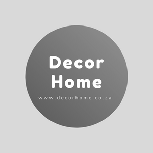 Decor Home SA