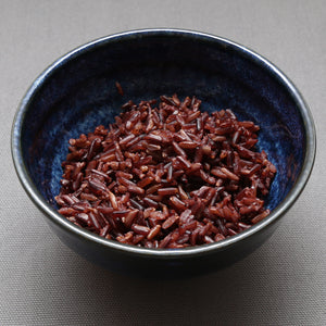 Purple Rice (1kg)
