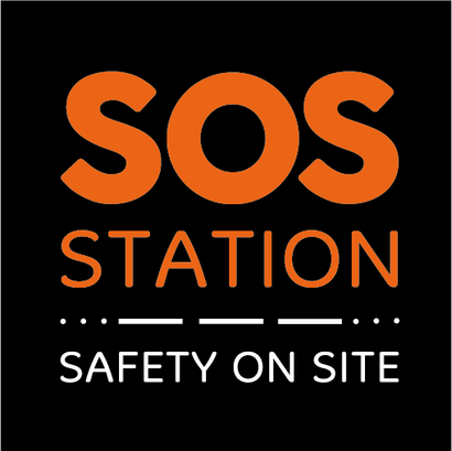 SOS stations