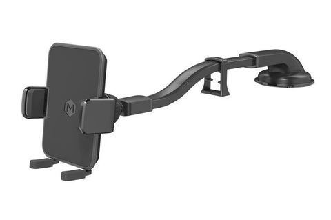 windshield mount