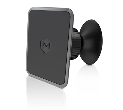 Magnetic Car Dash Phone Mount