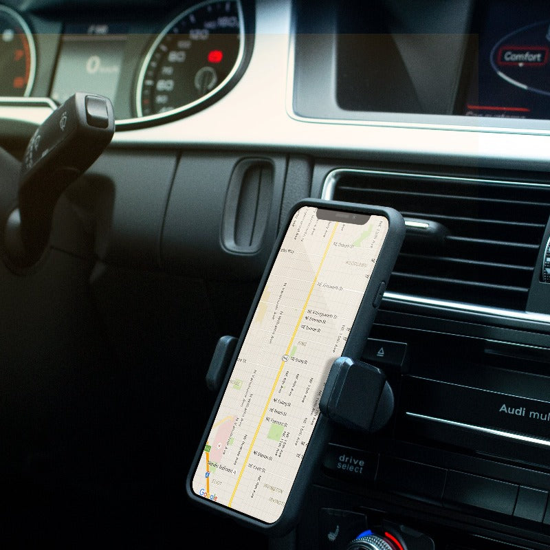 Car Dash Mount Holder - Simpl Grip