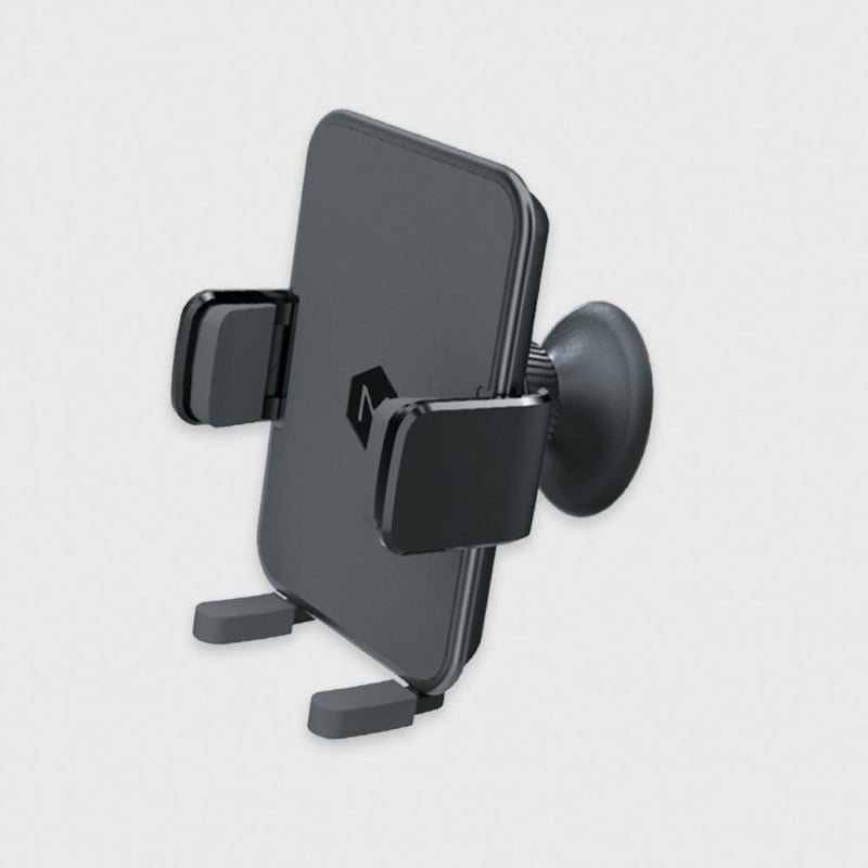 Car Dash Mount Phone Holder - Simpl Cradle