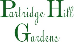 Partridge Hill Gardens