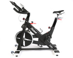 XEC40 Indoor Cycle
