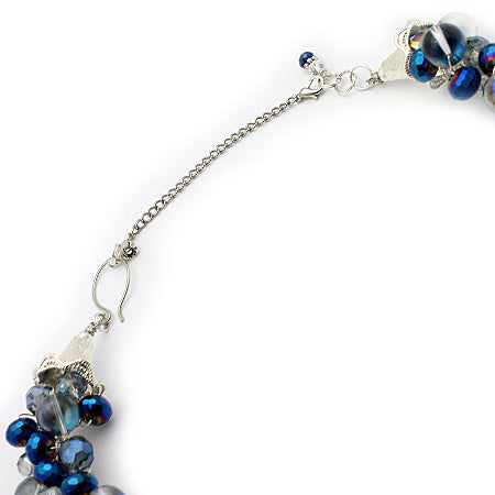 5 Inch Necklace Extender - Nurit Niskala
