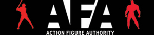 AFA Grading for Star Wars Loose Figures (1977-1985)