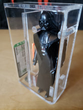 Load image into Gallery viewer, Darth Vader F12 (AFA 80)