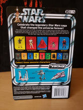 Load image into Gallery viewer, 2012 Star Wars TVC The Clone Wars - Ahsoka VC120 (unpunched)
