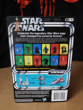 Load image into Gallery viewer, 2011 Star Wars TVC The Phantom Menace - Naboo Royal Guard VC83 (unpunched)