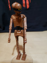 Load image into Gallery viewer, STAR WARS TOYS EV-9D9