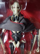 Load image into Gallery viewer, General Grievous (D1) - The Black Series