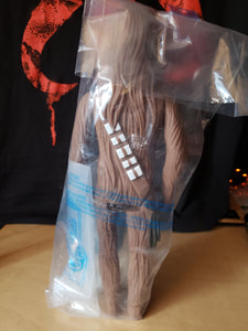 "Star Wars Gentle Giant Early Bird Collection 12"" Chewbacca"