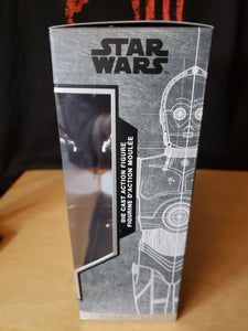 TC-14 - Disney Star Wars Elite Series