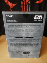 Load image into Gallery viewer, TC-14 - Disney Star Wars Elite Series