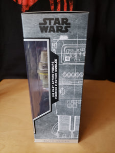 GNK Power Droid (Gonk) - Disney Star Wars Elite Series
