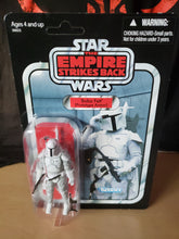 Load image into Gallery viewer, 2011 Star Wars TVC Boba Fett Prototype Armor (mail away) VC61 (unpunched)