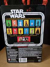 "Load image into Gallery viewer, 2016 Star Wars 40th Anniversary Kenner - Luke Skywalker (6"" Figure)"