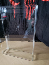 Load image into Gallery viewer, Acrylic Case for TVC, Saga & Legacy Collection Carded Figures (Supplies)
