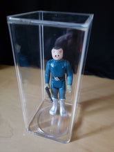 Load image into Gallery viewer, Acrylic Case for Loose Figures - Standard (Supplies)
