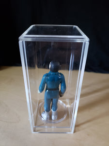 Acrylic Case for Loose Figures - Standard (Supplies)