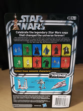 Load image into Gallery viewer, 2011 Star Wars TVC The Phantom Menace - Darth Sidous VC79 (Unpunched)