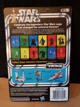 Load image into Gallery viewer, 2011 Star Wars TVC The Phantom Menace - Obi-Wan Kenobi VC76 (Unpunched)