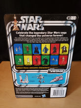Load image into Gallery viewer, 2011 Star Wars TVC The Phantom Menace - Anakin Skywalker VC80 (Unpunched)