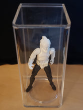 Load image into Gallery viewer, First Shot Prototype: Star Wars Hasbro 2002 Clone Trooper (EP2: Attack of the Clones)
