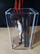 Load image into Gallery viewer, Acrylic Case for Loose Figures - Deep (Supplies)