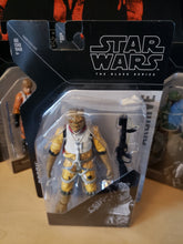 Load image into Gallery viewer, Star Wars Archive Series - 1st Wave 6-Inch Action Figures (Lot of 4)
