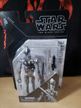 "Load image into Gallery viewer, Star Wars Black Series Archive IG-88 6""in. (Wave 1)"