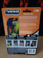 Load image into Gallery viewer, 2011 Star Wars TVC Return of the Jedi - Princess Leia (Slave Outfit) VC64