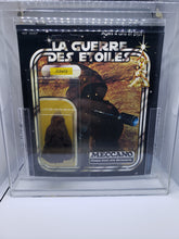 Load image into Gallery viewer, Star Wars Jawa Action Figure (Grading)