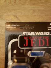 Load image into Gallery viewer, 2012 Star Wars TVC Return of the Jedi - Nien Nunb VC106 (unpunched)