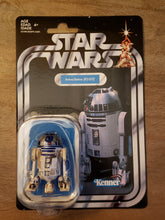 Load image into Gallery viewer, 2019 Star Wars TVC Artoo-Detoo (R2-D2) VC149
