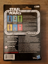 Load image into Gallery viewer, 2019 Star Wars TVC Imperial Assault Tank Commander VC148