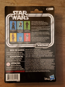 2019 Star Wars TVC Imperial Assault Tank Commander VC148