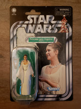 Load image into Gallery viewer, 2019 Star Wars TVC Princess Leia Organa (Yavin) VC150