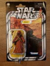 Load image into Gallery viewer, 2019 Star Wars TVC Jawa VC161