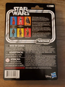 2019 Star Wars TVC Imperial Stormtrooper VC140