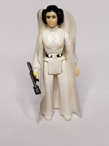 STAR WARS FIGURE TOY (GL-LEIA)