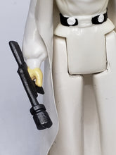 Load image into Gallery viewer, STAR WARS FIGURE TOY (GL-LEIA)
